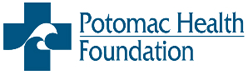 Potomoac Health Foundation